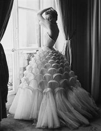 7 buone ragioni per acquistare un abito da sposa usato
