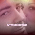 Daniele e Letizia