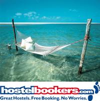 Viaggio di Nozze in Ostello: Romantico e Low Cost