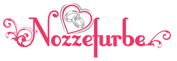 NozzeFurbe