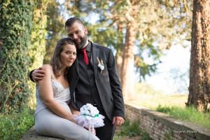 Matrimonio-Sara-e-Franci