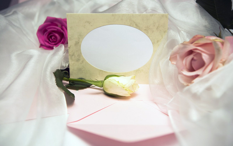 Matrimonio Auguri Originali : Partecipazioni matrimonio fai da te di
