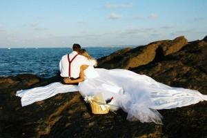 nozze-toscana