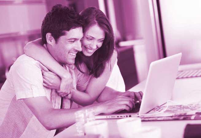 lista-nozze-online