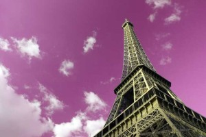 Luna-di-Miele-a-Parigi