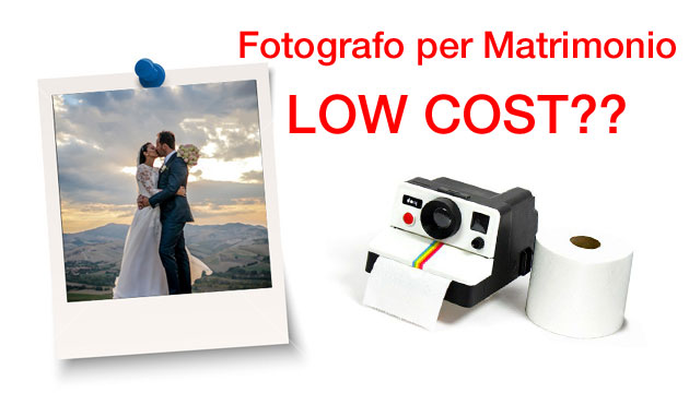 fotografo-low-cost