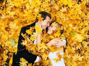 matrimonio-autunno-inverno