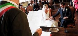 matrimonio-civile