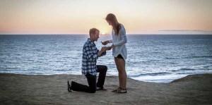 promessa-spiaggia