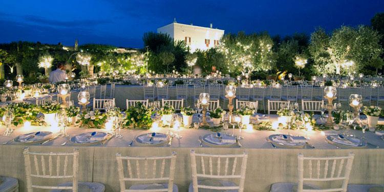 Matrimonio Natale Puglia : Organizzare un matrimonio alternativo in puglia nozzefurbe