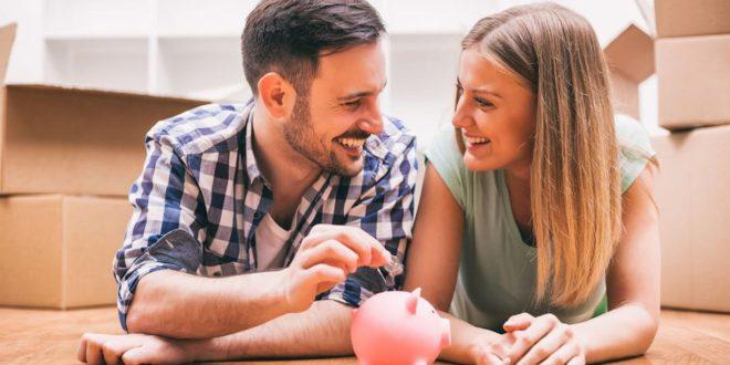 Matrimonio Low Cost, Vestiti e Abiti da Sposa