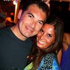 Alessandro e Claudia