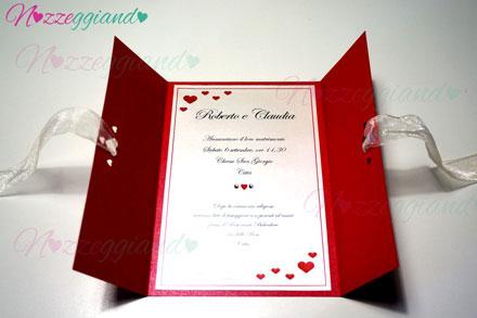 Origami fai da te per matrimonio: tutorial per le partecipazioni.