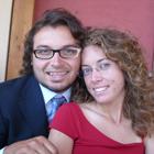 Dimitri e Lucia