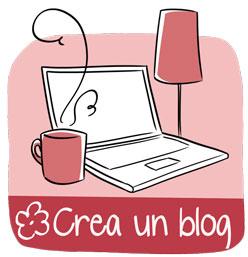 blog del matrimonio