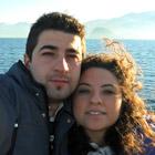 44-Angelo-e-Giulia sposi con lo sponsor