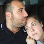 Elisa e Gianluca