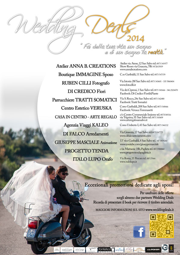 LOCANDINA-WEDDING-DEALS