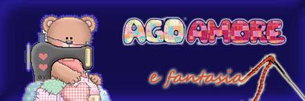ago-e-filo
