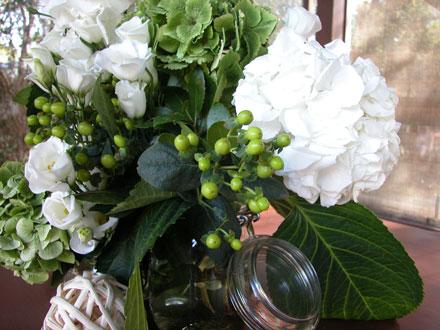 promozione fiori matrimonio low cost Firenze