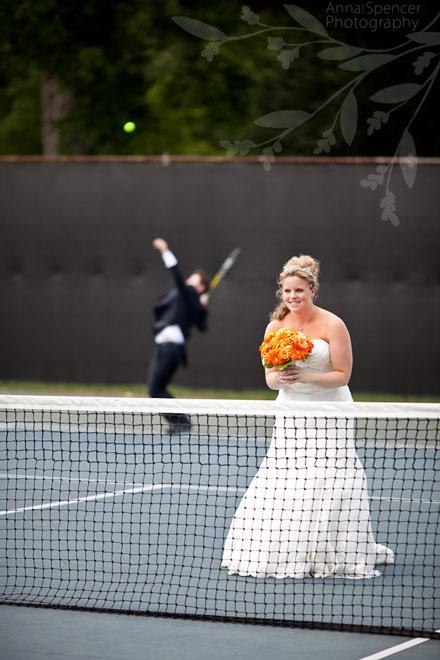 Matrimonio Tema Sport : Chiedi alla wp matrimonio a tema sport