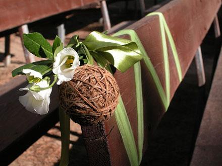 fiori low cost banco chiesa