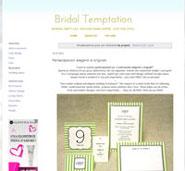 bridal-temptation