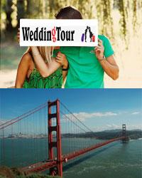 Wedding Tour: viaggio di nozze con lo sponsor
