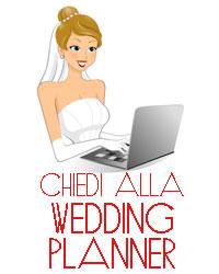 Chiedi alla wp: matrimonio verde e champagne