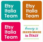 etsy-italia-team