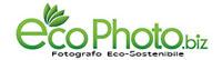 fotografo-eco-sostenibile