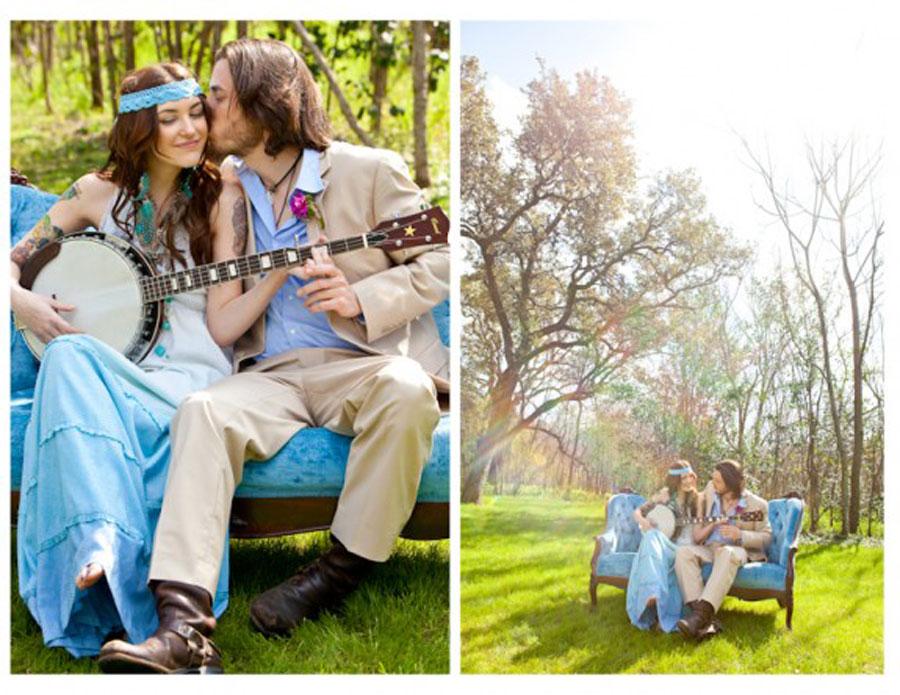 Matrimonio Tema Anni 80 : Tendenze da londra matrimoni a tema anni