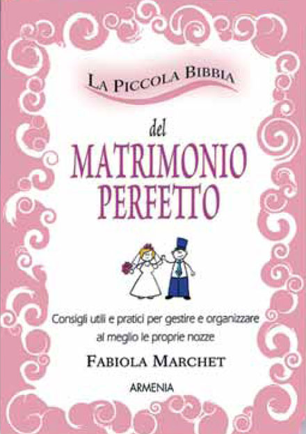 Matrimonio Blog Buon Matrimonio