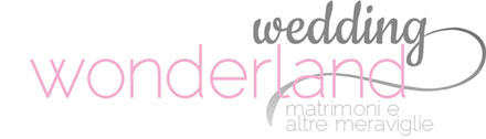 logo-wedding-wonderland