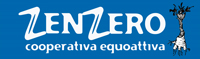 ZenZero: la cooperativa equoattiva