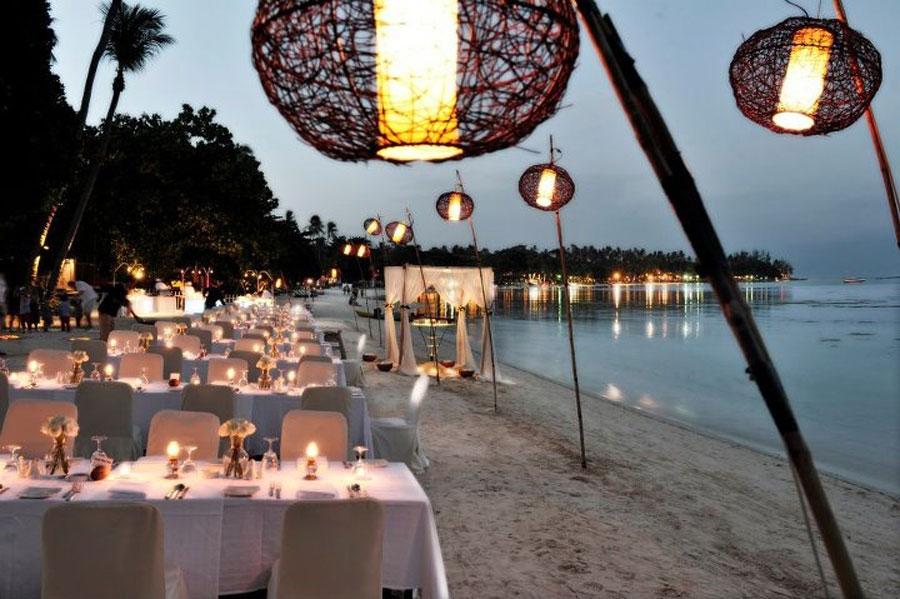 Location Matrimoni Spiaggia Jesolo : Consigli per organizzare un matrimonio in spiaggia
