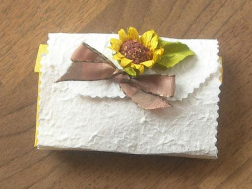 Partecipazione Matrimonio Girasoli : Tema girasoli per le vostre nozze