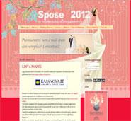 spose 2012