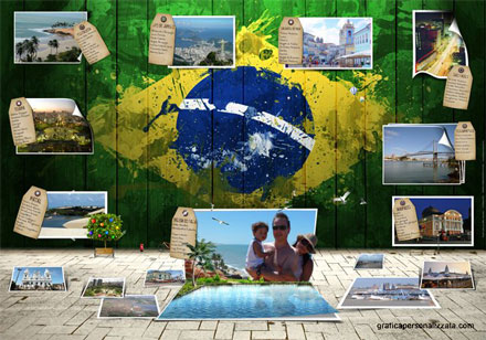 tableau-tema-brasile