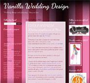 vanilla-wedding-design