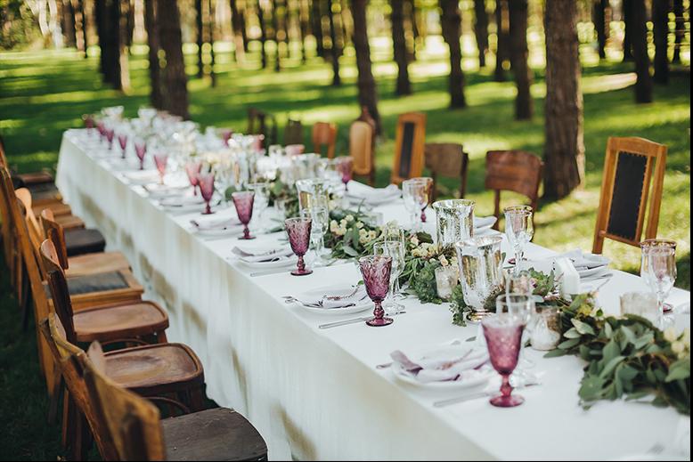 13b95976e95f Come Risparmiare sul Costo del Matrimonio  20 Consigli per Nozze Lowcost