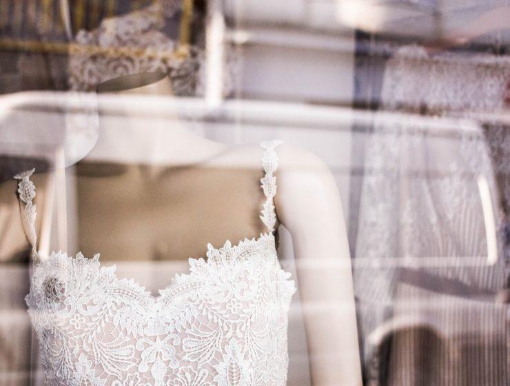 9f469a2ae092 Guida al noleggio dell abito da sposa (versione 2019)