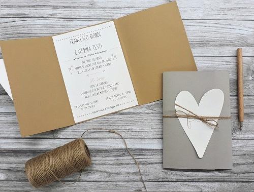 Partecipazioni Per Matrimonio Fai Da Te.12 Migliori Idee Per Partecipazioni Matrimonio Fai Da Te Nozze Furbe