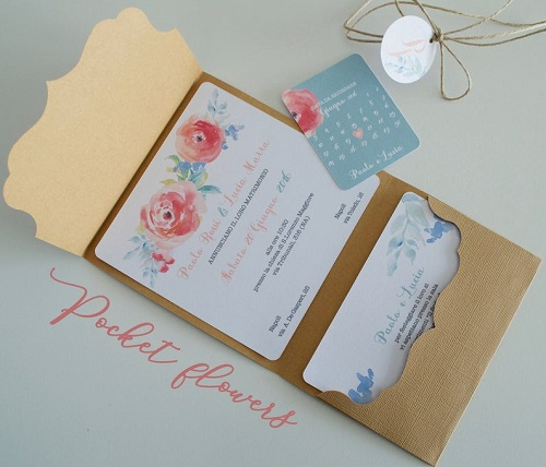 Biglietti Partecipazioni Matrimonio Fai Da Te.12 Migliori Idee Per Partecipazioni Matrimonio Fai Da Te Nozze Furbe