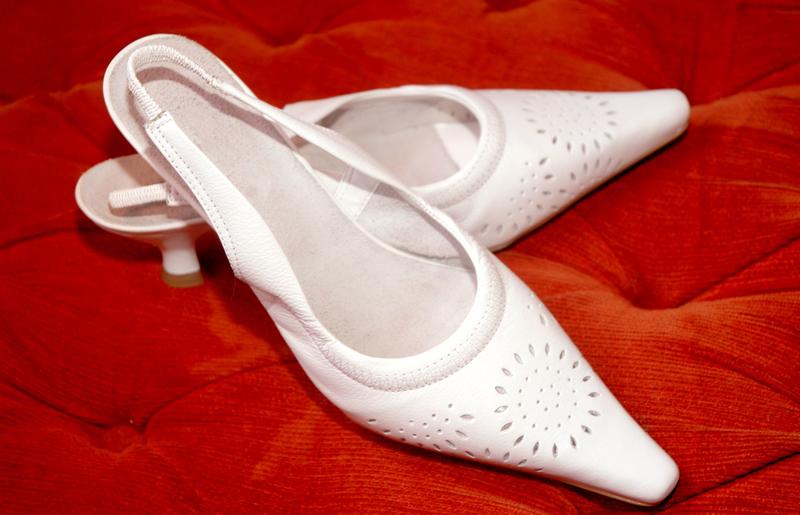 scarpe-da-sposa