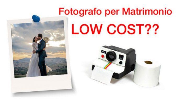 fotografo-matrimonio-low-cost