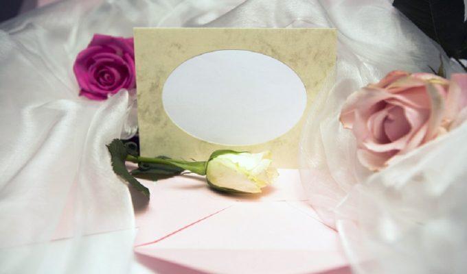 auguri-di-matrimonio