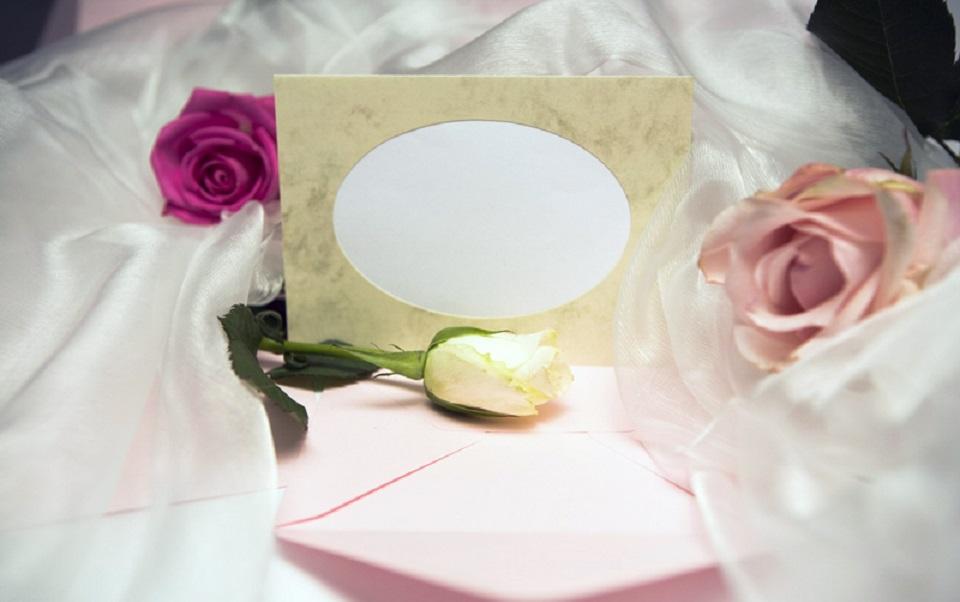 Auguri Felice Matrimonio : Biglietto d auguri felice matrimonio con porta soldi full