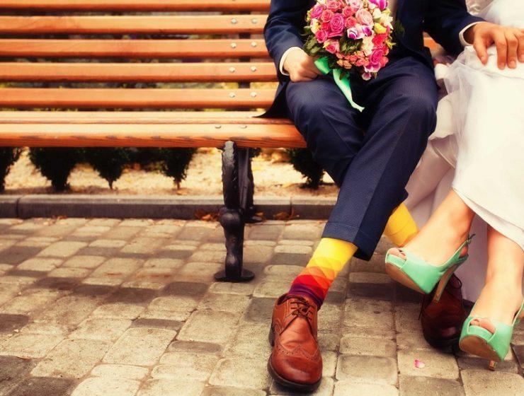 galateo-nozze