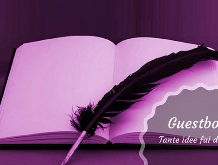 guestbook-per-matrimonio-fai-da-te